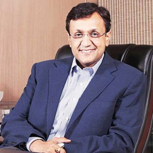Havells India To Foray into Refrigerators Segment Plans Rs 1,000 Cr Capex Over Next Few Years