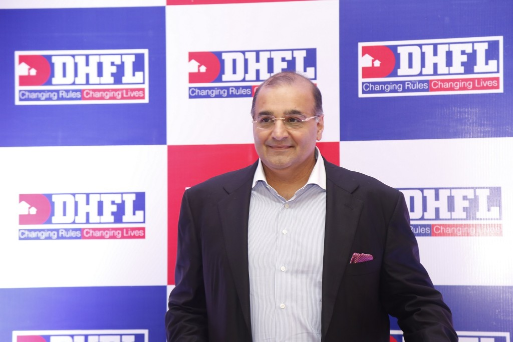 DHFL Indicates It May Default Again on Payment Obligations