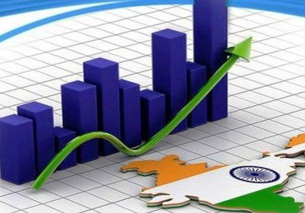 Oxford Economics Reports India Will Remain Fastest Economy in Next Decade