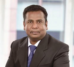 Epson India Retains No.1 Position in Inkjet Printers Market
