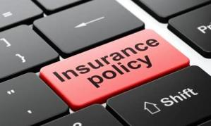 7 Things to Keep in Mind When Your Car Insurance Policy Expires