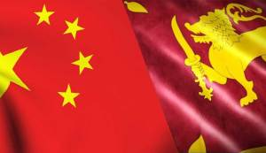 China Sanctioned USD 1 Bn Loan to Sri Lanka