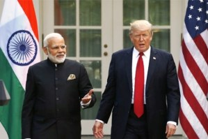 Six American Nuclear Power Plants to Be Build in India
