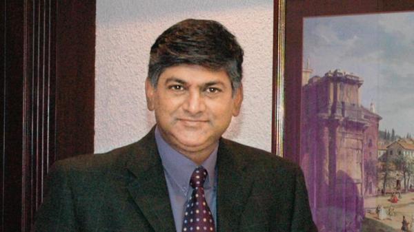 Grasim to Acquire Soktas India for Rs 165 Crore