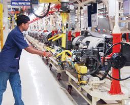 Tata AutoComp Join Hands With Australia's Tritium