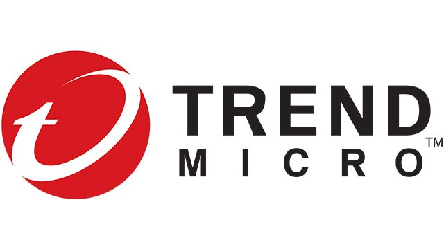 Trend Micro Boosts Channel Partner Program