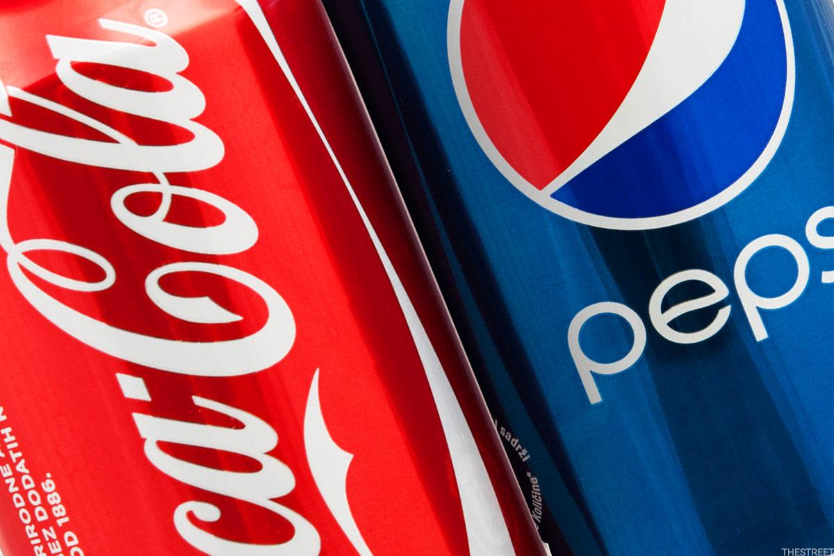 Tamil Nadu Traders To Boycott Coca Cola & Pepsi from Aug 15th