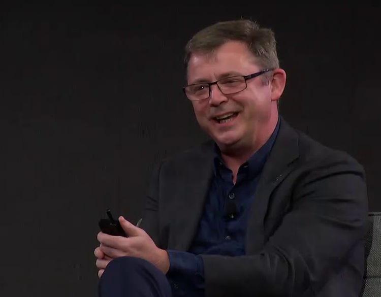 Zendesk Brings 'Sunshine' – A Flexible CRM on AWS