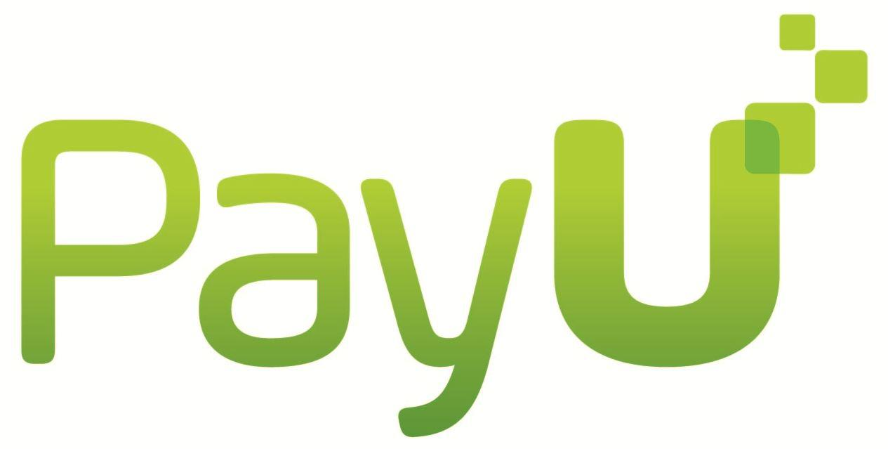 PayU Enables More Than 100K Merchants with International Payments Offering
