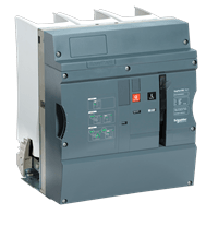 Schneider Electric Launched EasyPact EXE MV Vacuum Circuit Breaker