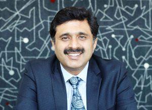 Amit Mehta, Multi Cloud, Hybrid Cloud, Dell Technologies, Faiz Askari
