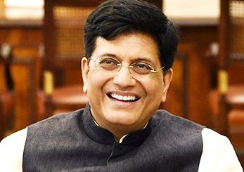 Quality Must be Top Priority for Manufacturing Entrepreneurs: Piyush Goyal