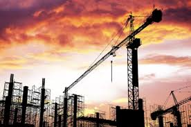 5.1% Growth Registered in Core Industrial Output