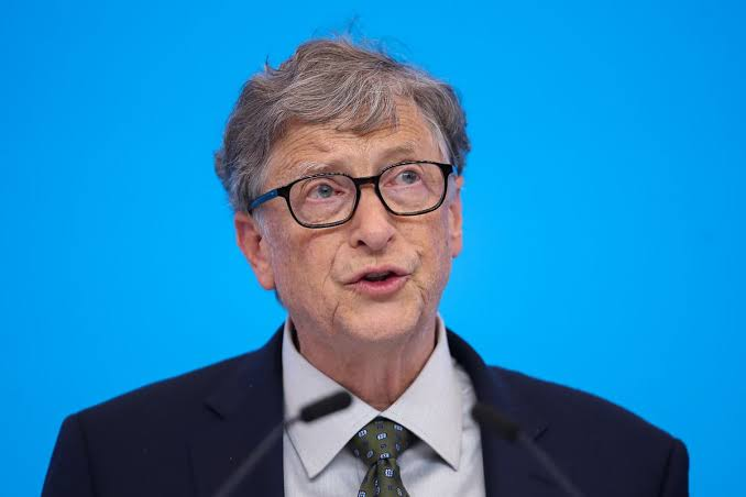 Bill Gates Says Apple's Founder Late Steve Jobs was expert in Motivating Employees