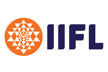 IIFL Finance Eyes Rs 1,000 Cr via Bonds, Issue Opens on Aug 6