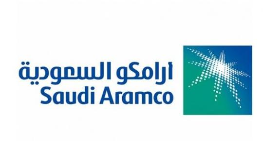 ARAMCO to Take 20% Stake in Ambani's Reliance Refinery for Rs.5 Lakh Cr