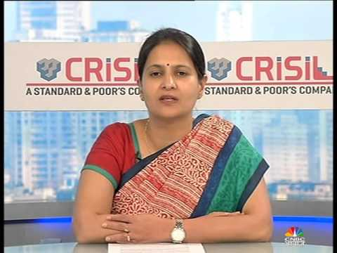 Crisil Predicts That Union Budget 2020 Cannot Make Any Significant Impact on Slowing Economy in Near Term