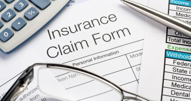 Case Study: Sri Lankan Insurance Giant Gets Empowered Business Processes With Kodak Alaris