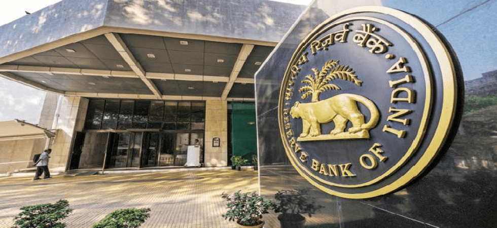 Industry Leaders Welcomed RBI's Approach in Today's Financial Crisis