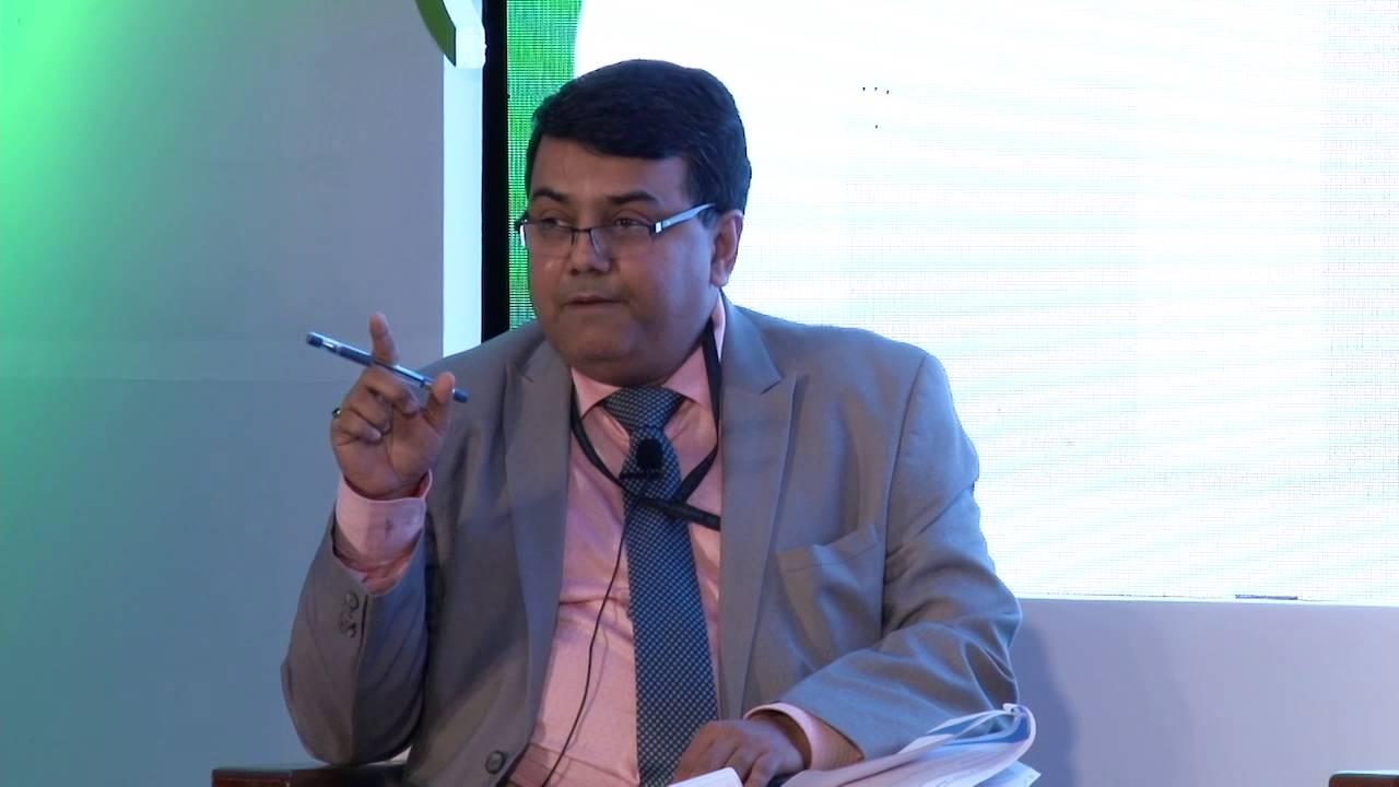 India needs to Increase Productivity for Atmanirbhar Bharat Success: SBI Ecowrap