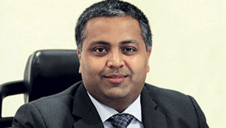 CP PLUS to Augment its Make in India Capacity to Boost Exports