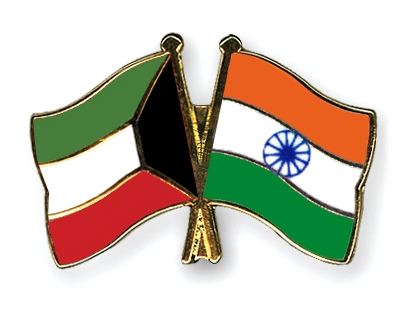 India Kuwait To Come Closer for Financial Knowledge Exchange
