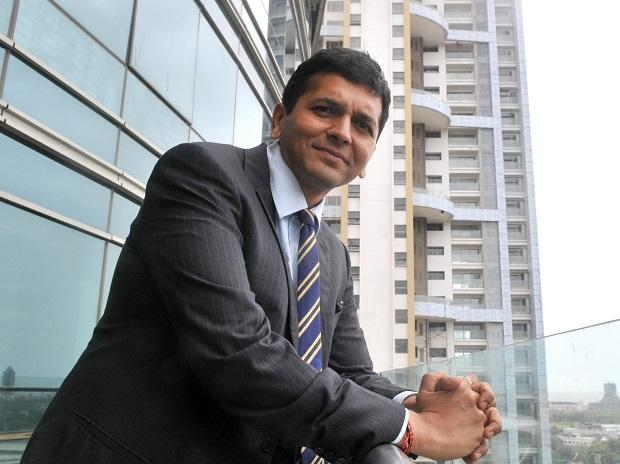 Lodha Group Enters in Affordable Housing Sector