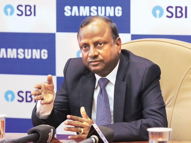 SBI Write Off Bad Loans of Rs 76600 Cr to 220 Lenders