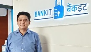 BANKIT To Install 1.5 Lakh Micro ATMs Across Urban and Rural Areas by Offering Digital Financial and Non-Financial Services