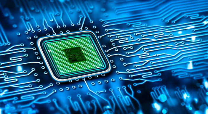 System-On-A-Chip Architecture Ensures Future Adaptability