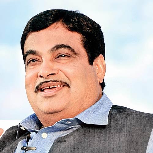 MSMEs' Share in India's GDP is 29.7%: Nitin Gadkari in Lok Sabha