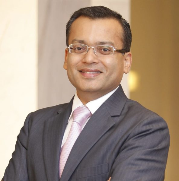 MG to Invest Rs 3000 Crore in India Market