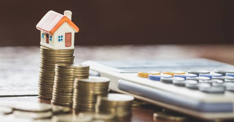 Factors to Note When Becoming a Home Loan Guarantor