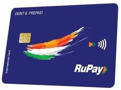 SBI, NPCI and JCB Launch 'SBI RuPay JCB Platinum Contactless Debit Card'