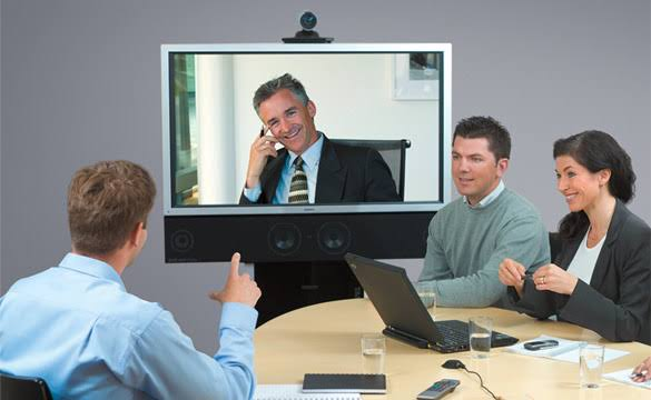 VideoMeet brings Free Video Conferencing Application