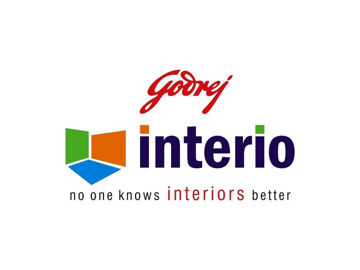 Godrej Interio Enters E-commerce Space