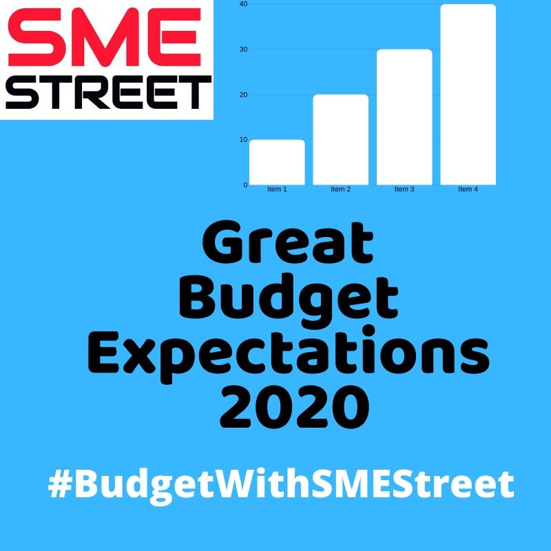 Budget Expectations From Insurance to Manufacturing Sector