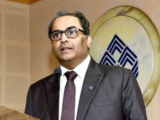 Indian Overseas Bank Conducts MSME Customer Outreach Programme