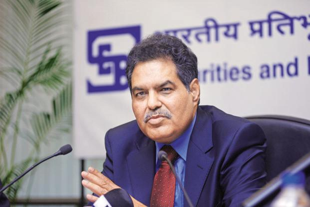SEBI Imposes Rs 1 Crore Fine On Yes Bank's Two Promoter Entities For Disclosure Lapses