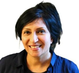 Asha Jadeja, Motwani Jadeja Foundation, CODE19, COVID-19, Coronavirus
