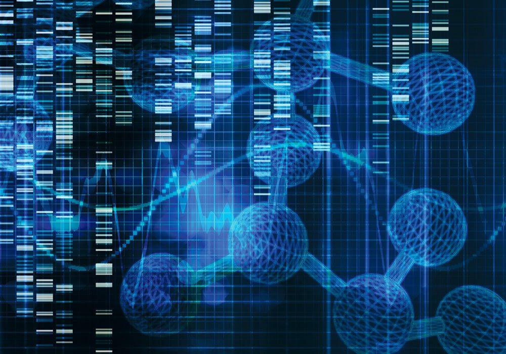 CSIR's Researchers Working on Coronavirus' Genome Mapping