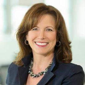 Kristine A. Snow, Cisco Capital, Cisco, SMEStreet