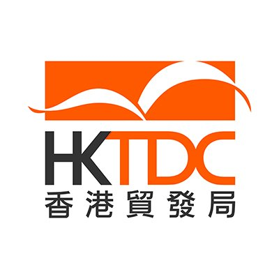 Supply Chain Trends, Retail Related Risk Mitigations & Post Covid Readiness Discussed at HKTDC, FICCI & RAI