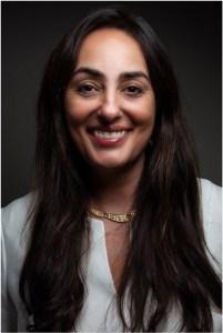 Nadia Sood, CreditEnable, SMEStreet.in, SMEs, COVID-19