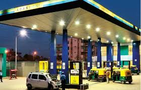 Adani Gas Reduced Prices of CNG and PNG
