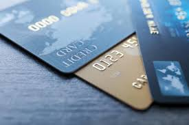 A Guide to Understand your Credit Card Statement