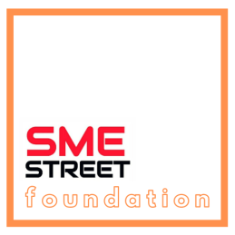 SMEStreet Foundation