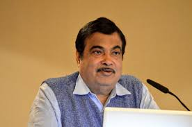 Potential Rich MSMEs Need Collaborative Approach will Pave the Next Level Growth: Nitin Gadkari