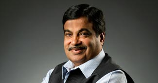 Nitin Gadkari: Finance Minister's Economic Package will Energise MSMEs
