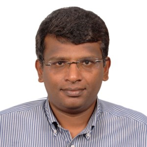 Senthil Rajagopalan- Profit.co
